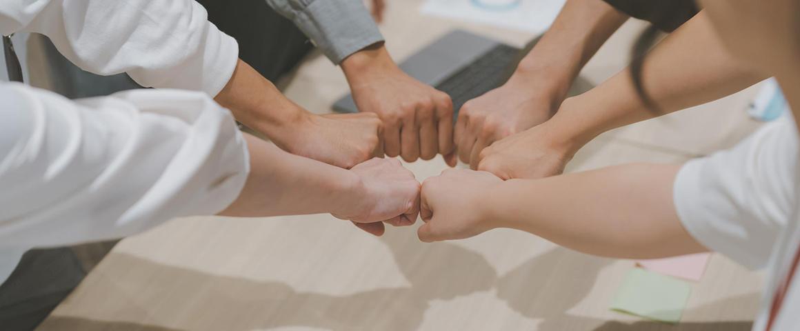変化に強い葬儀社になるための組織開発とは?