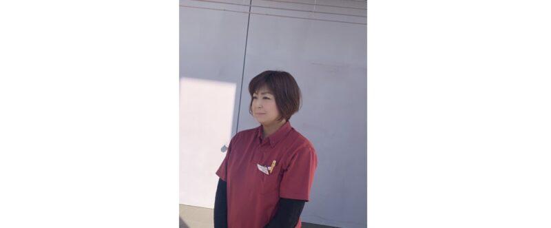 898この会社で働きたい!そんな人であふれる会社を目指して~(株)北神社~